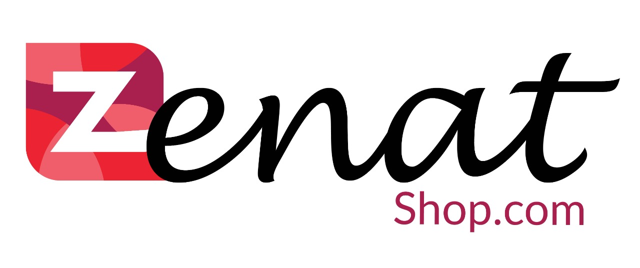 Zenat Shop